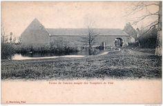 919_001_vise-ferme-de-l-ancien-manoir-des-templiers-de-vise.jpg (1633×1069)