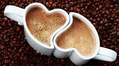 10 benefícios do café - Dream and GlamourDream and Glamour