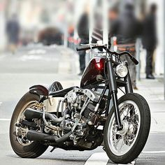 Mean ass cone shuv @against9999 #choppergold #harley #honda #yamaha #suzuki #chopperporn #harleydavidson #choppershit #chopper #bobber #motorcycle #lowbrowlife #lowbrowcustoms #ironsleds #harleychoppers #hd #bncnation #bobberporn #chopcult #bobberheads #bobbercrazy #showclass #dicemagazine #streetchopper #instagram #instagood #motorcycles #motorcyclesofinstagram #harleydavidsonnation #forevertwowheels by visceralcycles