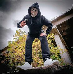 We Upload Orginal and HD Anonymous Hackers Photos On Your Insta Page .Save this Pin And help us To grow.Go Check Out On Our Page. Smoke Wallpaper, 8k Wallpaper, Anonymous Mask, 480x800 Wallpaper, Hacker Wallpaper, V For Vendetta, Joker Wallpapers, Goth, Superhero