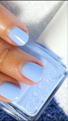 Essie Bikini so Teeny--this links you to a site where you can purchase this shade. Essie.com says that they are sold out!