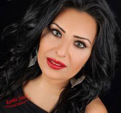 Phone : 01122033086 http://egy-wedding.com/productprofile.php?name=Rania%20Saad