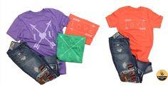 So in Love Tees - 6 Colors - $13.99! - http://www.pinchingyourpennies.com/so-in-love-tees-6-colors-13-99/ #Jane, #Lovetees