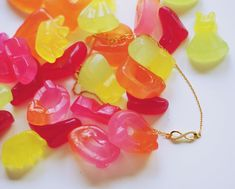 Fruit, Gold, Design, Silver Bangles, Silver Jewellery, Earrings, Chain, Armband, Design Comics