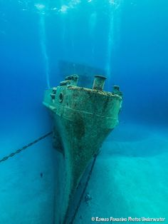 Diving the USS Kittiwake, Grand Cayman... Can't wait until my trip!