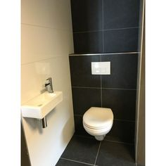 Grey Home Decor, Bauhaus, House Design, Bathroom, Design Ideas, Rooms, Gardening, Google Search, Future House