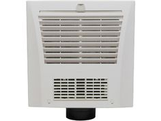 Bv 13 Sones Bathroom Ventilation And Exhaust Fan 110 Cfhttps Delectable Small Fan For Bathroom Decorating Inspiration