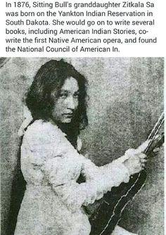Native American Quotes, Native American Women, Native American History, Native American Indians, American Symbols, Native Americans, Native Indian, American Art, American Children