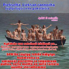 best free aussie dating sites kempele