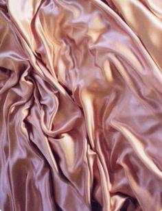 63 super Ideas for rose gold wallpaper backgrounds texture Phone Backgrounds, Wallpaper Backgrounds, Wallpaper Quotes, Rose Gold Aesthetic, Aesthetic Vintage, Aesthetic Grunge, Rose Gold Wallpaper, Silk Wallpaper, Copper Wallpaper