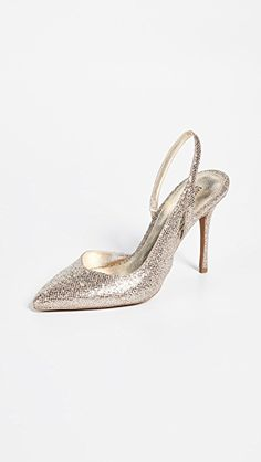 d9f16d61d Find and compare MICHAEL Michael Kors Eliza Pumps across the world's  largest fashion stores!