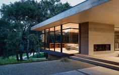 Gallery of Carmel Valley Residence / Sagan Piechota Architecture - 17