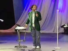 Best Video Ever.  Katt Williams  - Weed #legalizeit