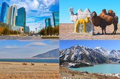 Что посмотреть в Казахстане http://bptrip.ru/posts/kazahstan-dostoprimechatelnosti-foto-viza-transport-marshrut-puteshestviya/