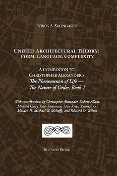 Arc_theory_front_cover_smaller_small