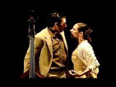 Poema Sinfonico Nº 2 Cia Anabel Veloso - YouTube