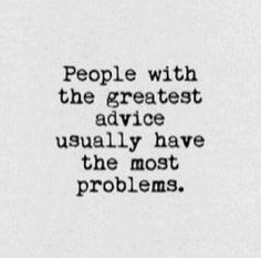 #quote #true