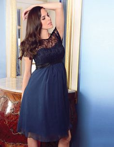 Are you finding perfect Plus Size maternity dress for you? Check Cute Maternity Dresses for Special Occasion, Evening Dress, Formal Gowns, Casual & Prom Dresses 2020 Maternity Evening Gowns, Plus Size Maternity Dresses, Evening Dresses Uk, Plus Size Dresses, Elegant Dresses For Women, Stylish Dresses, Nice Dresses, Long Dresses, Cocktail Length Dress
