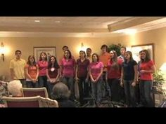 Southern Accents - Clemson - Alma Mater - YouTube