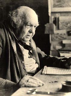 Jean-Jacques Waltz, alias Hansi (ou Oncle Hansi), est un célèbre illustrateur…