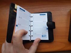 Tony Perotti - kožený karisblok(diár) veľkosti: - s čistou nelinkovanou Galaxy Phone, Samsung Galaxy, Mini S, Notebook, The Notebook, Exercise Book, Notebooks