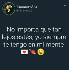 Te amoooo Amor Quotes, True Quotes, Funny Quotes, Sad Love, Love You, Funny Questions, Well Said Quotes, Love Phrases, Eternal Love