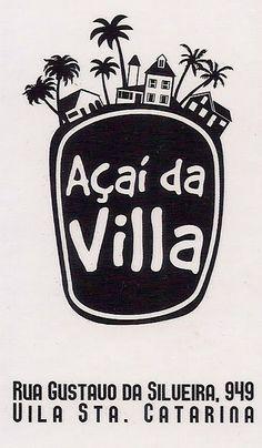 DISK DO BAIRRO: AÇAÍ NA VILA SANTA CATARINA E NO DISK DO BAIRRO !!...