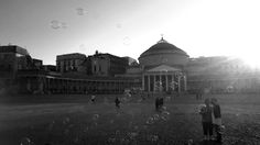 #Bubbles #Air #SoapBubbles #Italy #Italia #Napoli #Naples #Culture #Travel #Vacation #World #Tourist #Backpacker #Backpacking