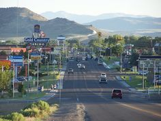 elko nv   Elko, Nevada