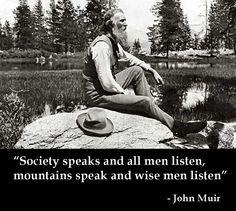 J. Muir