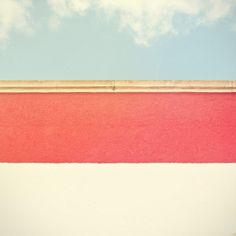 Color Hunting - Bernat Fortet