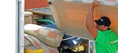 If you are looking for a committed and professional rubbish collection and rubbish removalists in Melbourne then nobody does it better than 1300 Trash It. We are highly regarded for our excellent service rubbish collection in Melbourne among both corporate and residential clients. Our services include green waste, renovation waste, recyclables waste, carpet and furniture removal.  Address: 15 Daly Street Frankston VIC 3199  Phone No: 0417 177 999