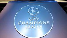 La Ligue des champions encore plus élitiste