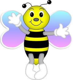 http://fazendoanossafesta.com.br/2011/08/jardim-encantado-mais-imagens-convites-e-rotulos.html/