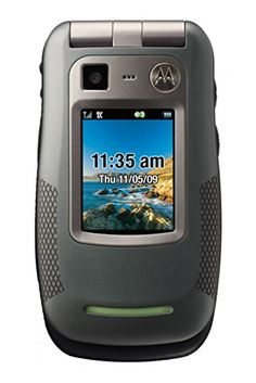 Motorola Quantico W845 Phone >>> Check out the image by visiting the affiliate link Amazon.com on image.
