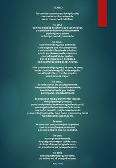 Resultado De Imagen Para Poemas De Gabriela Mistral Para