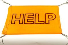 help-flag,emergency Flag, Business, Home Decor, Decoration Home, Room Decor, Science, Store, Business Illustration, Home Interior Design