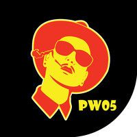 Phil Weeks - Creative Thinking - PW05 by PHIL WEEKS (ROBSOUL REC.) on SoundCloud