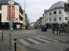 St. Vith, Belgium