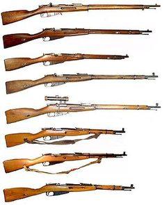 Sks Rear Sight Set Simonov Rifle.the Original Soviet Union Skillful Manufacture Other Militaria