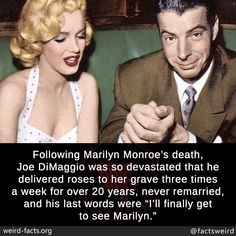 Random Funny Pictures Of pics Sweet Stories, Cute Stories, Marilyn Monroe Death, Human Kindness, Wtf Fun Facts, Random Facts, Touching Stories, Faith In Humanity Restored, The More You Know
