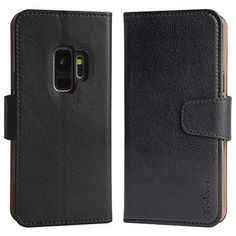 new products e09f3 132a5 60 Best Samsung Galaxy S9 Plus Case images in 2018 | Samsung galaxy ...