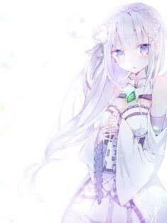 埋め込み Cool Anime Girl, Kawaii Anime Girl, Anime Art Girl, Manga Girl, Manga Pokémon, Chica Anime Manga, Anime Neko, Zero Wallpaper, Gatos Cool