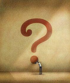 Todo mundo aceita que ao homem cabe pontuar a própria vida: (...) viva em ponto de interrogação (foi filosofia, ora é poesia); João Cabral de Melo Neto