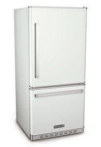 Big Chill PRO fridge US$3595