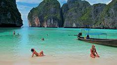 tailandia turismo - Buscar con Google