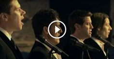 In case you forgot, Il Divo is a multinational classical crossover group formed…