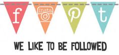 Follow us SEO Wakefield Media Matters, Wakefield, Seo Marketing, Tech, Social Media, Facebook, Twitter, Career Opportunities, Username