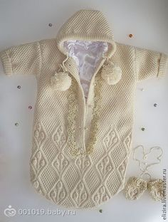 Knitting Patterns Sleep Sack Knitted sleep sack for a little prince or princess.Children and YoungThis Pin was discovered by Gra