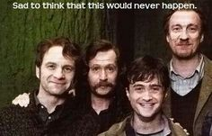 James Potter Sirius Black Harry Potter Remus Lupin Prongs Padfoot Moony